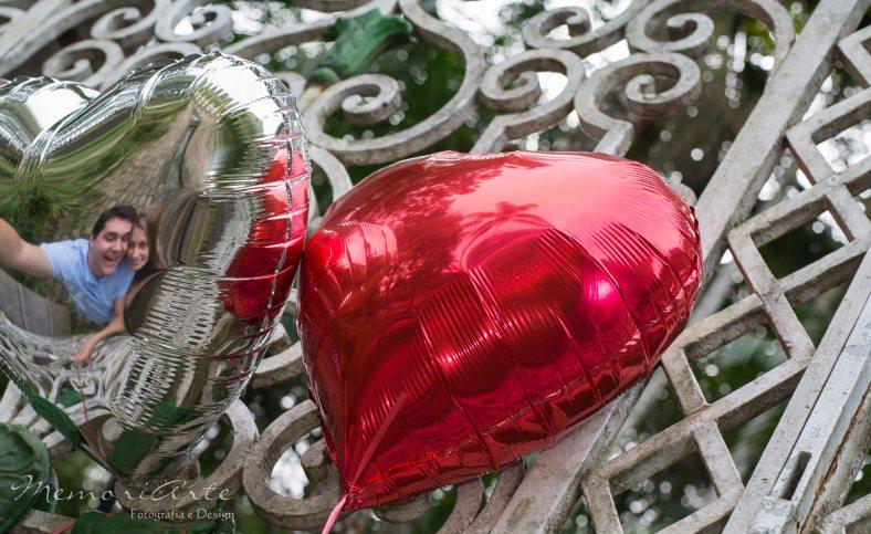 Ensaio de Noivos no Jardim Botânico de SP,  Ensaio de Noivos,  Ensaio diferente,  Ensaio urbano,  Fotos de casamento diferente,  noivos na cidade,  Fotografo Ensaio de Noivos SP, Ensaio de Noivos SP, Ensaio de Noivos em São Paulo, São Paulo,  SP, Jardim Botânico,  MemoriArte, MemoriArte blog, MemoriArte Fotografia, Ana MemoriArte, Pré-Wedding, ensaio, E-SESSION, ENSAIO PRÉ-CASAMENTO, ensaio de casal, Jardim Botânico SP, ensaio fotografico sp, ensaio fotografico