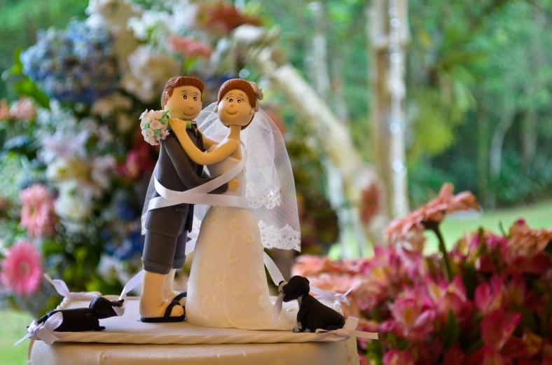fotografo casamento São Paulo