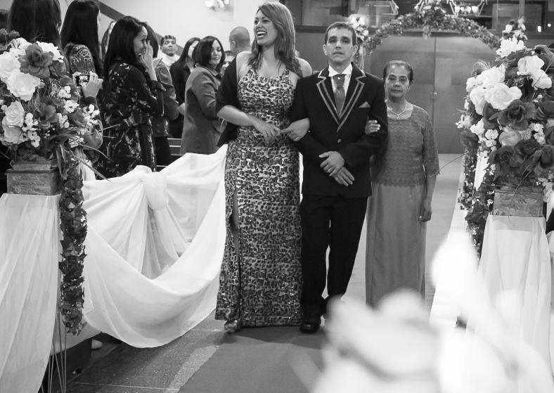 wedding photographer vestido de noiva  fotos de casamento fotógrafo premiado fotógrafo famoso Fotografo de Eventos Fotografo de casamento Fotografia de casamento SP fotografia de casamento casamento em São Paulo casamento casal memoriarte agwpja